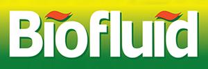 BioFluid – Több mint tápanyag