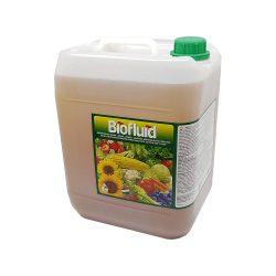 BioFluid Általános BIO tápoldat 10 liter