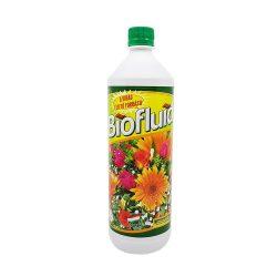 BioFluid - virágoknak és zöld növényeknek